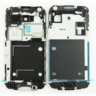 Samsung Front Cover Frame J100H Galaxy J1, GH98-36587A [EOL]