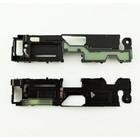 Sony Antenna Module Xperia Z5 E6653, 1294-7676
