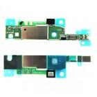 Sony Antenne Module Xperia M4 Aqua E2303, 124TUL0018A