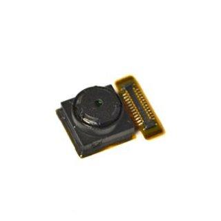 Sony Xperia M4 Aqua E2303 Kamera Front Seite, 475TUL0100A, 5Mpix