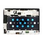 Samsung Lcd Display Module Galaxy Tab S 10.5 T800, Zwart-Bronze, GH97-16028A