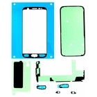 Samsung Plak Sticker G930F Galaxy S7, GH82-11429A, Full Adhesive Kit
