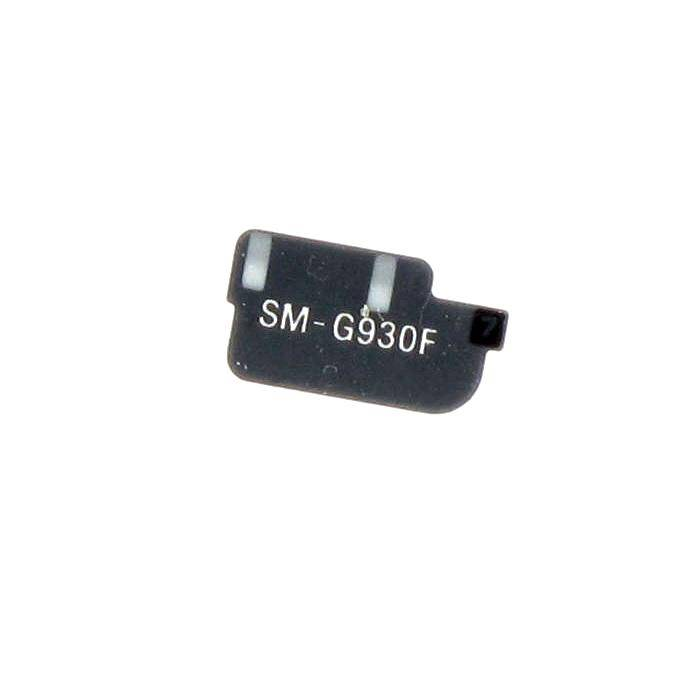 Samsung G935F Galaxy S7 Edge Holder, GH98-39210A, Sensor