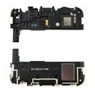 LG Lautsprecher Buzzer H791 Nexus 5X, EAB64108802