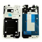 Samsung Front Cover Frame G388F Galaxy Xcover 3, GH98-36290A