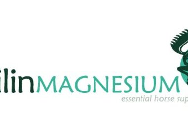 EquilinMAGNESIUM
