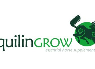 EquilinGROW