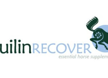 EquilinRECOVER