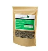 GROW  450 gram  probeerverpakking