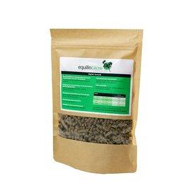 EquilinGROW GROW  test bag
