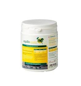 EquilinGLUCO GLUCO 450 gram