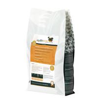 EquilinGLUCO, 100% plantaardig glucosamine 450 gram in pot