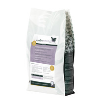 EquilinBASIC EquilinBASIC '7 in 1 formula' in a refill 6,8 kg