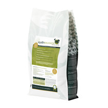 EquilinBASIC '7 in 1 formula' in a refill 6,8 kg
