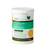 EquilinMAGNESIUM, 100% MAGNESIUM citrate 800 gram