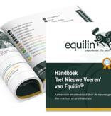 Manual 'the Equilin Feeding Concept'