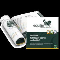 EquilinBALANCER EquilinBALANCER, ruwvoeraanvulling in navulzak van 6,3 kg