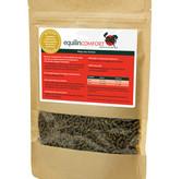COMFORT 400 grammes test bag