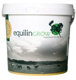 Storage bucket for equilinBALANCER with measure cup