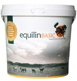 Storage bucket for equilinBALANCER with measure cup - Copy - Copy