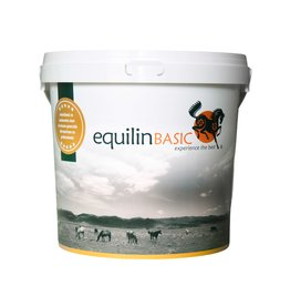 Storage bucket for equilinBALANCER or GROW  with measure cup - Copy - Copy