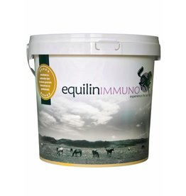 Storage bucket for equilinBALANCER or GROW  with measure cup - Copy
