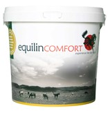 Storage bucket for EquilinCOMFORT