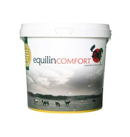 Storage bucket COMFORT