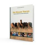 Praktisch handboek voor een beter paardenwelzijn (verschijnt in september, reserveer uw exemplaar)