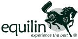 Equilin, veterinaire voeding, uit liefde voor uw paard!