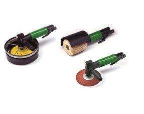 Fiam Air Tools & motors