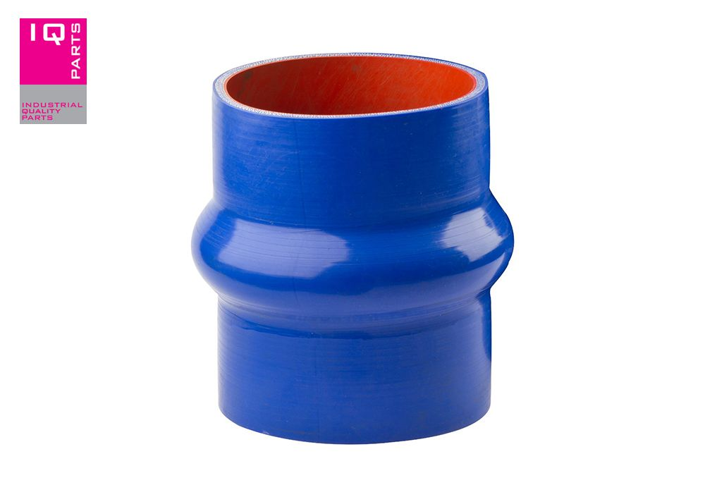 Silicone hose straight length (Polyester) - Copy