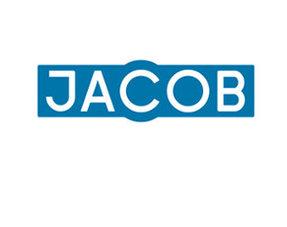 JACOB Spannringe