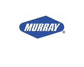 Murray Schlauchschellen