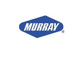 Murray Slangklemmen