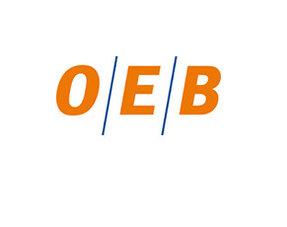 OEB hose clamps