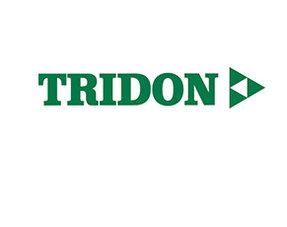 Tridon Hose clamps