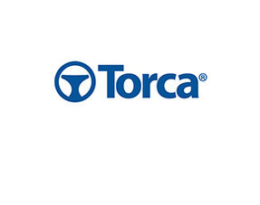 Torca clamps