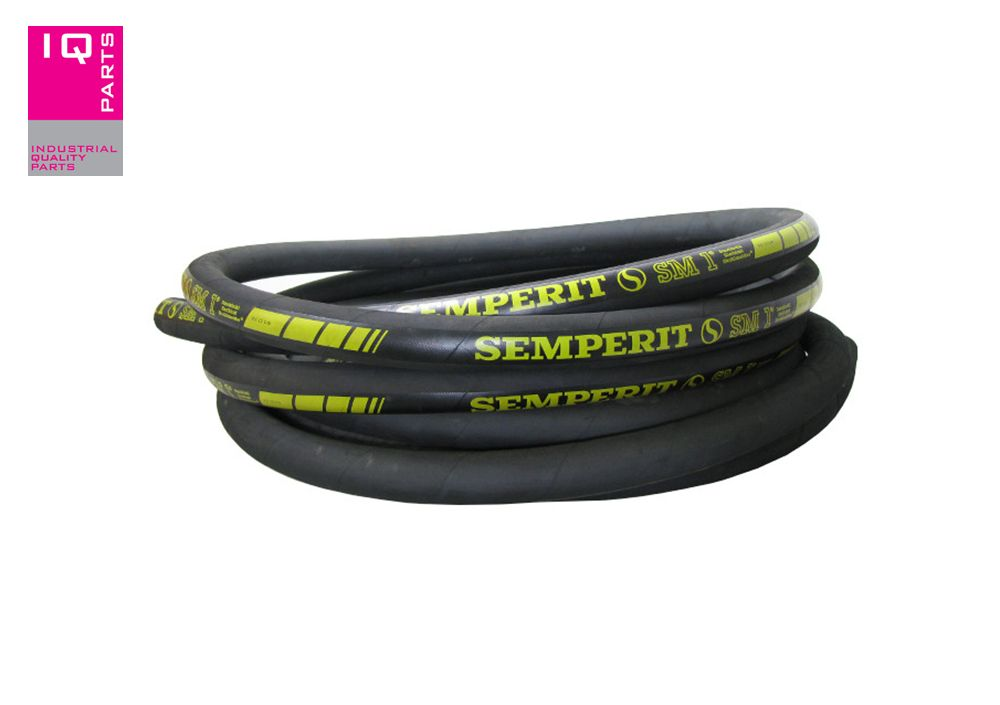 SM1® - Strahlmeister® jet grit hose