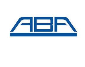 ABA Slangklemmen