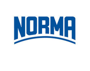 Norma hose clamps