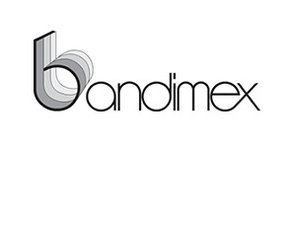 Bandimex Band & Clamps