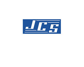 JCS hose clamps