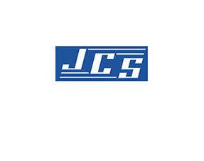JCS Slangklemmen