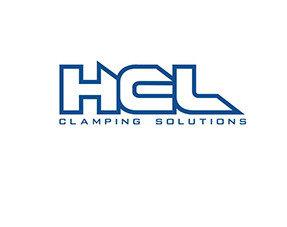 HCL Slangklemmen