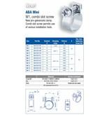 ABA ABA Mini W1 (S10)