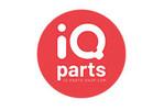 IQ-Parts