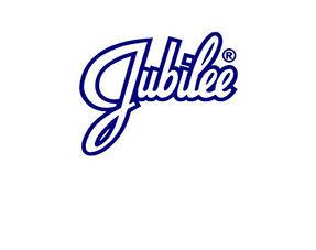 Jubilee slangklemmen