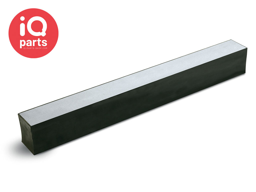 Rubber Anti Vibration Bar
