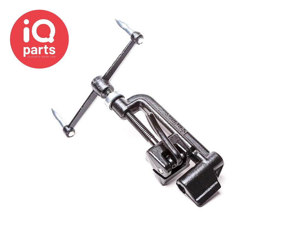 Tensioning Tool W402